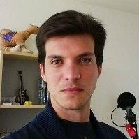 Image of Leonardo Emanuel Carneiro