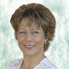 Image of Carol Acevedo