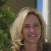 Image of Carol Couch
