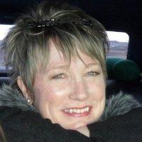 Image of Carol Henderson