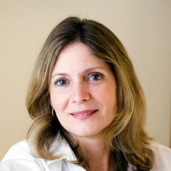 Image of Carol Kakoczky
