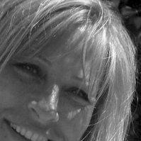Image of Carol Manoogian