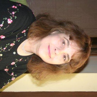 Image of Carol Maupins