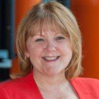 Image of Carol Munro