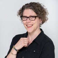 Image of Carol Padberg
