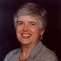 Image of Carol Perrin Cobb