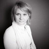 Image of Carol Schaubhut