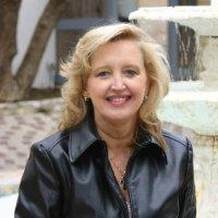 Image of Carol Stokes