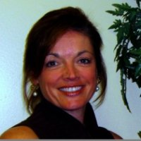 Image of Carol White