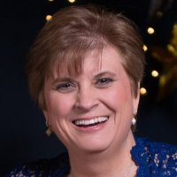 Image of Carol Dunning, SPHR, SHRM-SCP