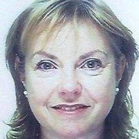 Image of Carol Dye