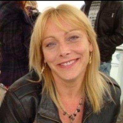 Image of Carole Longworth