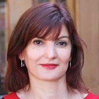 Image of Carole Monteregge