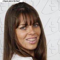 Image of Carolina Cabanellos