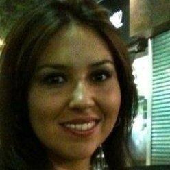 Image of Carolina Perez