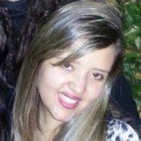 Image of Carolina Cardoso Marques