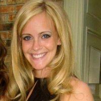 Image of Caroline Bologna