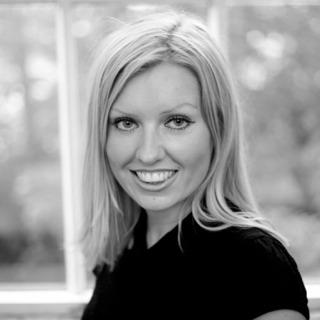 Image of Caroline Dickinson