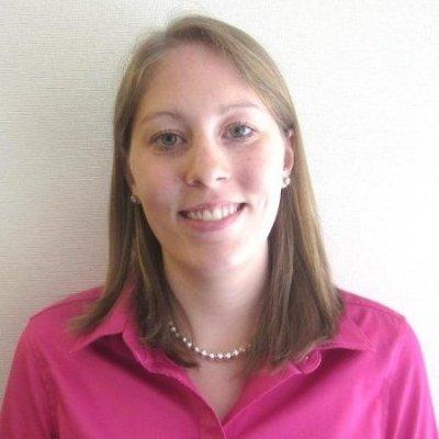 Image of Caroline Kreafle