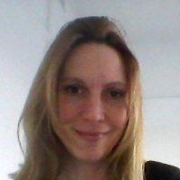 Image of Caroline Messecar