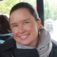 Caroline O\'Neill Email & Phone# | Research Consultant (Part Time ...