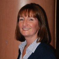Caroline O\'Neill Email & Phone# | Relationship Manager ...