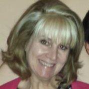 Image of Caroline Stephenson