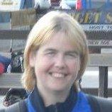 Image of Caroline Tomlinson