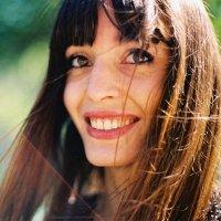 Image of Caroline Pommert-Allegrante