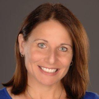 Image of Carol Matz
