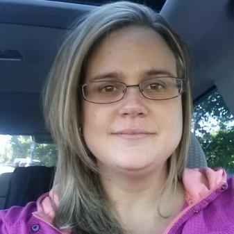 Image of Carolyn Boyd
