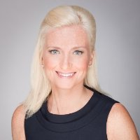 Image of Carolyn Everson