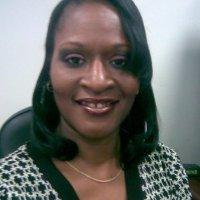 Image of Carolyn Jordan