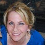 Image of Carolyn Nerber