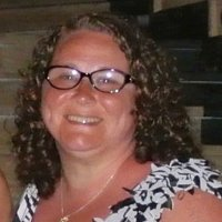 Image of Carolyn Niper
