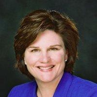 Image of Carolyn Richardson