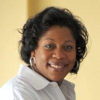 Image of Carolyn Tandy