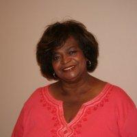 Image of Carolyn Williams