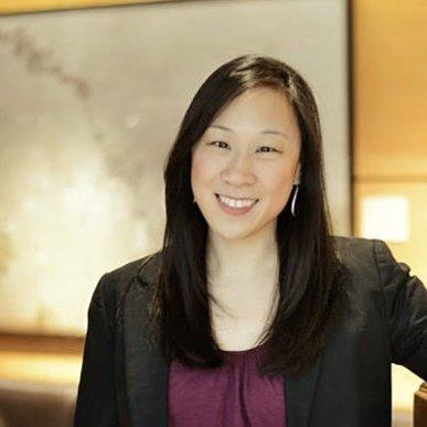 Image of Carolyn Hwang