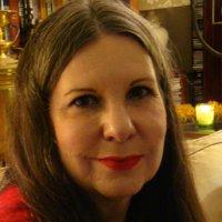 Image of Carolyn J. Jensen