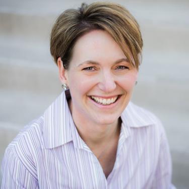 Image of Carolyn CAE