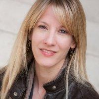 Image of Carrie Bienkowski
