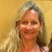 Image of Carrie French, PMP