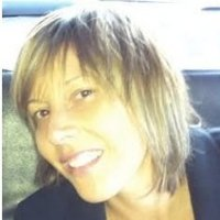 Image of Carrie Bosworth