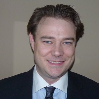 Image of Casey Williams PMP