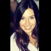 Image of Cassandra Molof