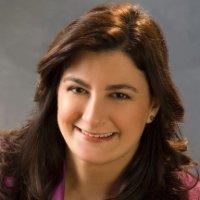 Image of Cassandra Ed.D.