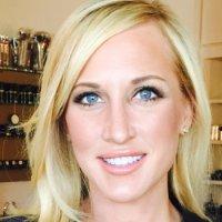 Image of Cassandra Owens