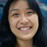 Image of Cassandra Xia