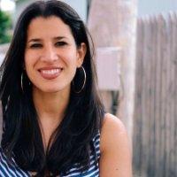 Image of Claudia Castellanos